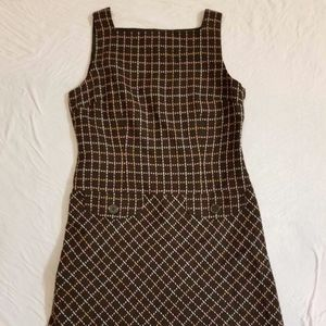 Loft Teaching Dress